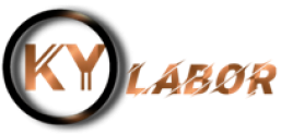 Kylabor | Labor Lawyer | Workers Attorney